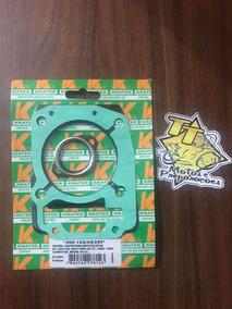 Kit A Superior De Juntas Titan 150 Para 220cc 70mm
