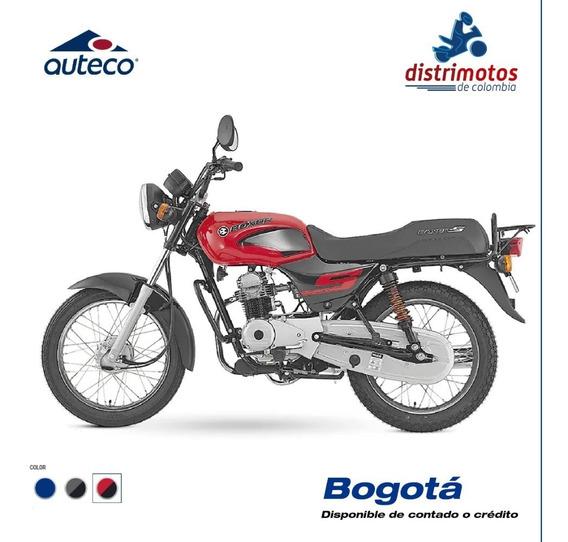 Boxer S 2020 De Contado / Entrega Rápida / Regalo