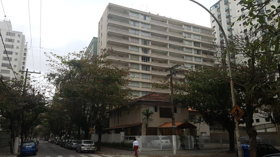 Apto Guarujá Pitangueiras