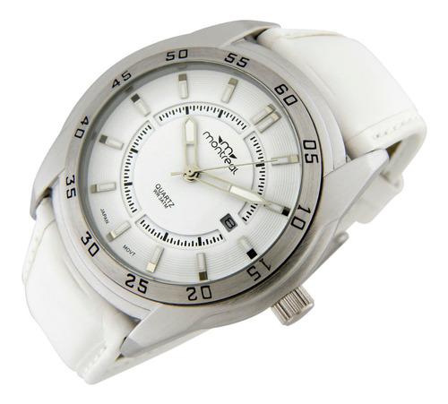 Reloj Montreal Hombre Ml213 Tienda Oficial Envío Gratis
