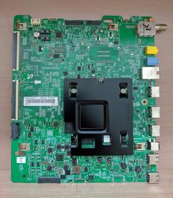 Placa Principal Samsung Un40mu6100g Bn94-12418a