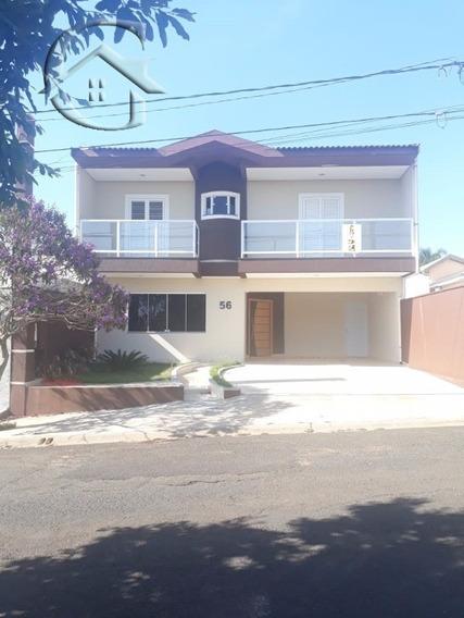 Casa - Ca00565 - 33591833