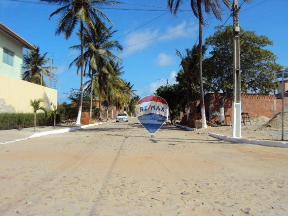Terreno Bairro Edson Queirox Com 609m² - Te0007