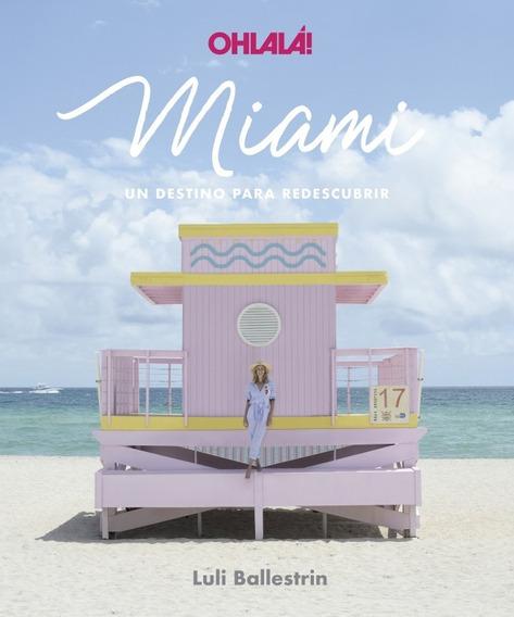 Miami - Luli Ballestrin