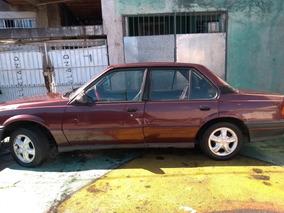 Chevrolet Monza Club Gl 2.0