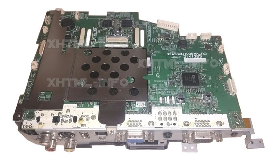Placa Lógica Projetor Epson S12 / S12+ H430a