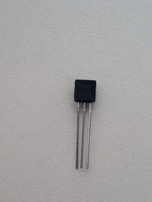 10pç Sensor Hall 15 Modelos A Escolher