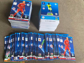 Cards Uefa Champions League 14/15 Team Mate Bases. 150 Cards