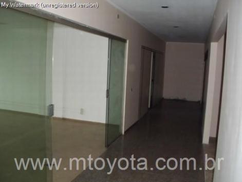 Predio Comercial Centro De Guarulhos - Ven13003