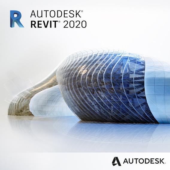 Reviit 2020 64 Bit