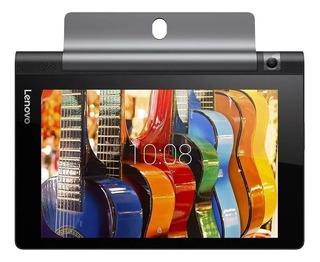 Tablet Lenovo 10 Pulgadas Yoga Yt3-x50f 16gb Quad Core Full
