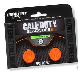 Kontrolfreek Call Of Duty Black Ops Iii For Xbox One