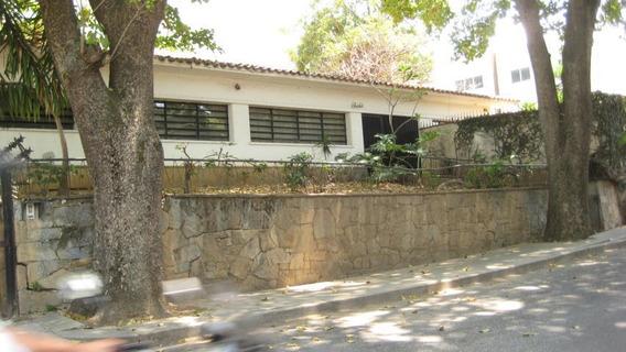 Casa En Venta Tu Gran Oportunidad Mls #20-8983