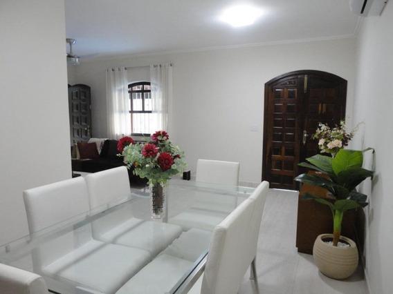 Casa Em São Francisco, Niterói/rj De 158m² 3 Quartos À Venda Por R$ 850.000,00 - Ca215800