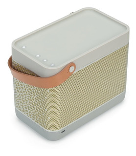 Bang & Olufsen Beolit 12 Portable Airplay Speaker Beoplay