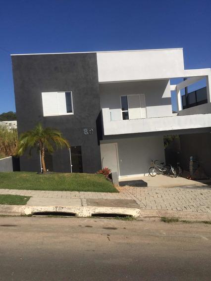 Condomínio Atibaia Park I
