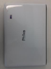 Notebook Philco 14l Hd 320 Gb Amd Memoria 4 Gb Promoção