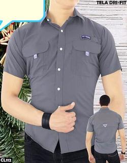 Vendo Camisas Columbia O Blusas Columbia