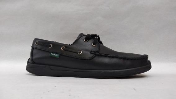 Venta De Zapatos Escolares Kickers