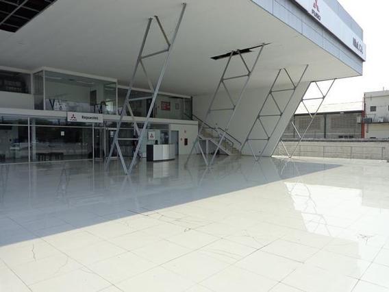 Comercios En Barquisimeto Zona Industrial Flex N°20-1232, Lp