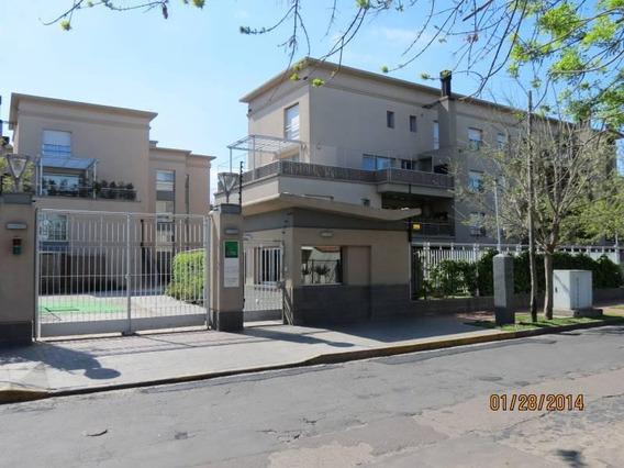 Jardines De San Isidro Iii - Venta