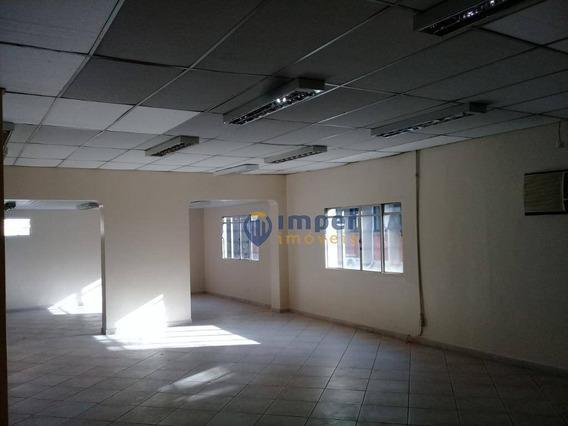Casa Para Alugar, 400 M² Por R$ 19.000/mês - Pacaembu - São Paulo/sp - Ca1345