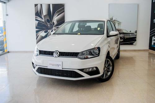 Imagen 1 de 14 de Volkswagen Vento Comfortline Plus L4 1.6l Abs Ba Ac Tip 2020