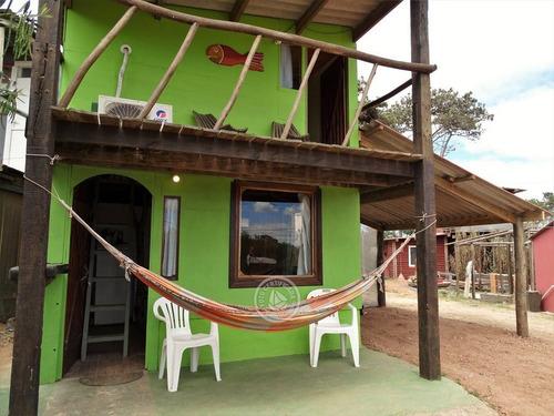 Encantos Del Diablo - 2 En Punta Del Diablo