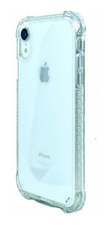 Capa Anti Impacto X-one iPhone Xr Dropguard Case Pro