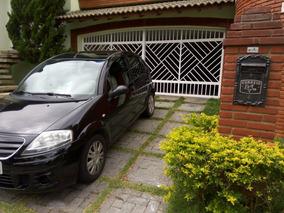 Citroën C3 1.4 8v Glx Baixa Km Muito Economic- Aceito Troca