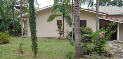 Chacara Residencial Vale Verde - Ch0153