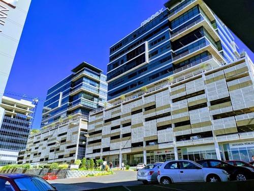 Renta Oficina Plaza Q7001
