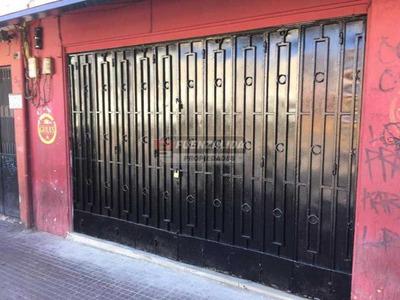 Centro Histórico - Centro De La Serena