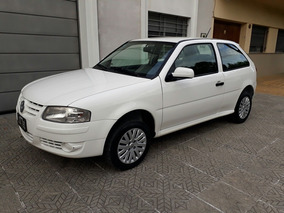 Volkswagen Gol Power 1.4