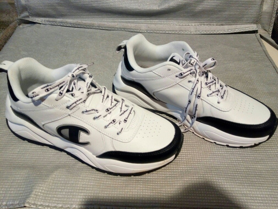 Tenis Champion Originales