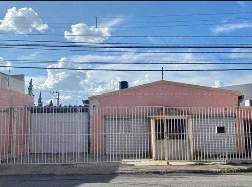 Imagen 1 de 14 de Casa, Por Zona Cuarteles