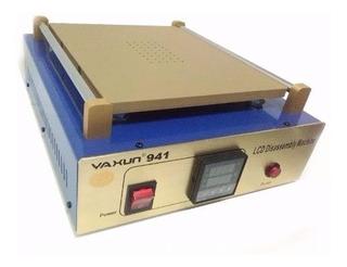 Separadora De Lcd Tablet Celular Sucçao Yaxun / Yx 941 110v