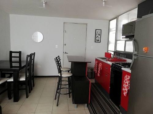 San Lorenzo 122, Fracc Curitiba 2