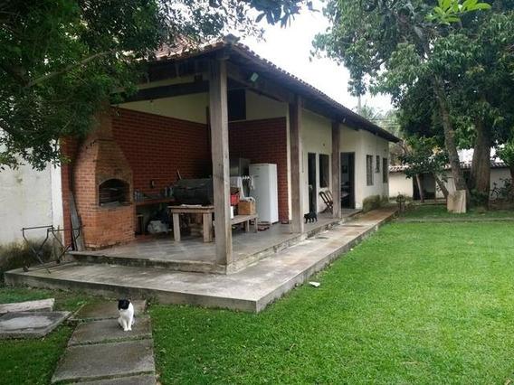Casa - Ca00186 - 34485518