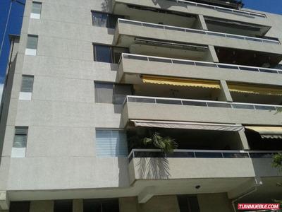 Apartamentos En Venta 14-293 Rent A House La Boyera