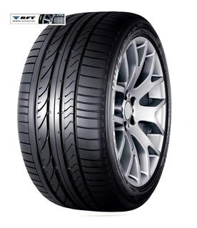 265/45 R20 104y Mo Dueler H/p Sport Rft Bridgestone Envío $0
