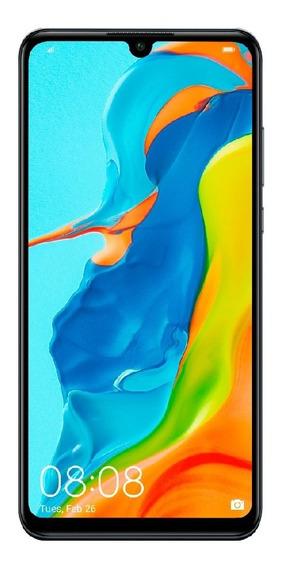Huawei P30 Lite 128gb 4g