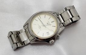 Relógio Masculino Seiko Ags Spirit Original