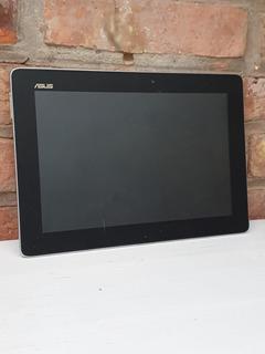 Asus Tablet - Ee Pad Transformer Tf101