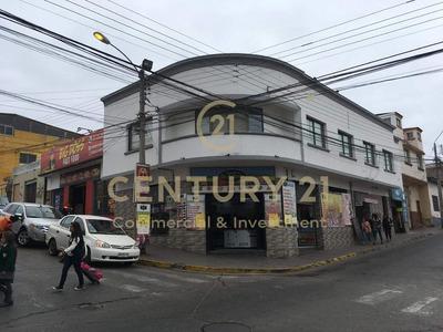 Oportunidad De Arriendo Oficina Centro De Coquimbo
