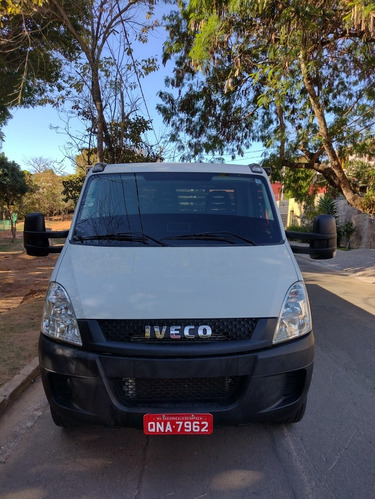 Imagem 1 de 7 de Iveco 70c17