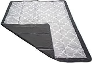Jj Cole Outdoor Blanket, Stone Arbor, 7 X 5