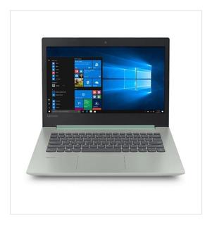 Laptop Lenovo Ideapad 330-14 Ast 8g Ram Y 1tb Memoria Nueva