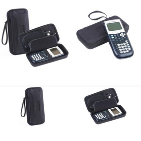 Ti 84 Plus Casio Calculadora Gráfica Texas Instruments...