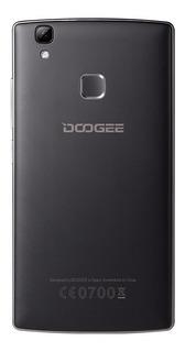 Botón Power Encendido Doogee X5 Nuevo Original Envio Gratis